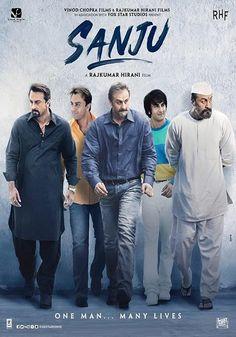 aashiqui 2 full movie hd download 720p tamilrockers