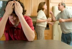 Children and Divorce Helping Kids Cope with Separation and Divorce