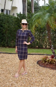 Dress Part Two Look 2017, Panama Hat, Cap, Inspiration, Outfits, Dresses, Style, Fashion, Baseball Hat