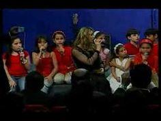 """Elaine de Jesus Dias das Mães música """"Obrigado"""" - #Tubee http://bit.ly/download_tubee"""