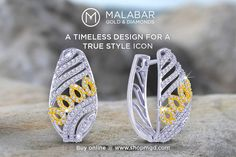 A timeless design for a true style icon. Price: INR 1,09,967. COD option available with free delivery in India.