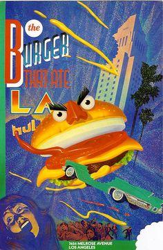 Google Image Result for http://www.laimyours.com/wp-content/uploads/Vintage-Los-Angeles-Restaurant-Posters-1.jpg
