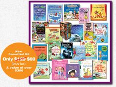 Christmas In July Vendor - Wendy Kennedy - Usborne Books & More ~ Direct Sales Database