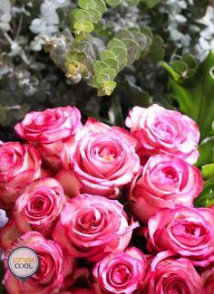 Florista Em Nome da Rosa - Lisboa