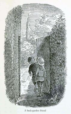The Suburban Child Edward Ardizzone Ink Illustrations, Children's Book Illustration, Edward Ardizzone, English Artists, Black And White Illustration, Typography Prints, Ink Painting, In This World, Illustrators