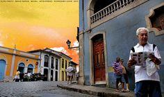 Ouro Preto 24