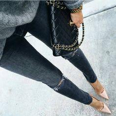 Love Style #moda #fashion #shoes #love #istanbul #instamoda #girls #loveit #trend #instaturkey #instagood #fashionaddict #kombinyo #stil #pursetrend #style #hemtarzhemtrend #kombin #instabeauty #instablogger #happy #trendy #loveit #instastyle...