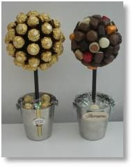 Essex Candy Cart gallery | sweets and candy