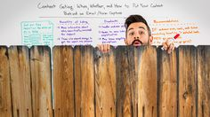 Content Gating: Puting Your Content Behind an Email/Form Capture - Whiteboard Friday - Rockstar SEO Whiteboard Friday, Seo Digital Marketing, Email Form, Search Engine Marketing, Make More Money, Internet Marketing, Online Business, Social Media, Content