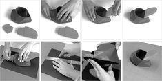 #IdeesLocales  - A New-York, United nude propose de concevoir et imprimer ses chaussures en 3D  http://www.ideeslocales.fr/a-new-york-lenseigne-united-nude-imprime-vos-chaussures-personnalisees/