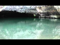 Die schönsten Höhlen der Türkei   traveLink.