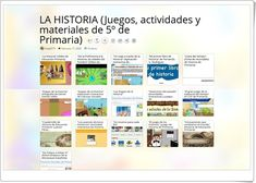 Science Area, Teaching Resources, Social Science