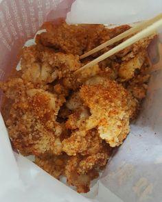 Donut Recipes, Spicy Recipes, Food N, Food And Drink, Snap Food, Tumblr Food, Food Snapchat, Indonesian Food, Food Cravings