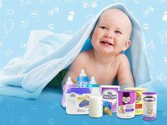 10116ad7b50e Les préparations pour nourrissons sont l unique solution de rechange à  l allaitement
