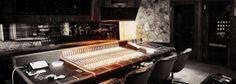 LMJ » Blog Archive » In the studio with Michael Jackson Seminars in NYC June 2013 with Brad Sundberg