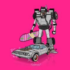 if_they_could_transform___delorean_by_rawlsy-d789hu6