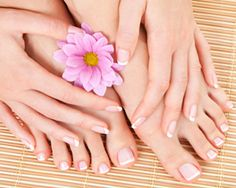 Nail care is an important part of care for the whole body. Not only does it makes you look more attractive, but proper nail care also can help prevent nail problems and keep the nails of your fingers and toes healthy.
