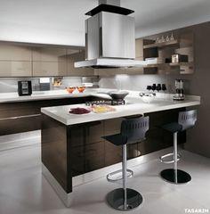 cucina scavolini mood. ingrandisci treci mobili camera da ...