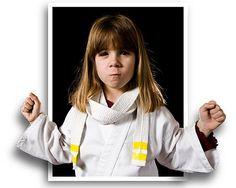Un aspecto importante en la educación infantil consiste en inculcarles buenos hábitos a los niños desde pequeños. Sin embargo, no se trata de una tarea sencilla, a veces es necesario armarse de muc…