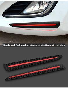 Alamor 4Pcs Abs Carbon Fiber Style Side Door Handle Bowl Cover Trim For Honda Civic 2016 2017