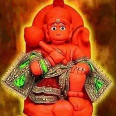 Hanuman Pics, Ram Hanuman, Hanuman Images, Hanuman Wallpaper, English Story, Epic Story, Happy Saturday, Ancient History, Maya