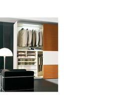 LA Closet Design | Collections | Wardrobes