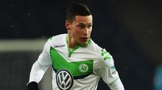 Wolfsburg vs. Gent 2016: Time, TV schedule and news for... #ChampionsLeague #ChampionsLeague