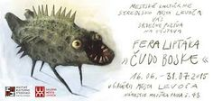 Znalezione obrazy dla zapytania Fero Lipták - tvorba Owl, Bird, Animals, Animales, Animaux, Owls, Birds, Animal, Animais