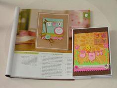 Cricut Baby Shower Ideas | uploaded to pinterest