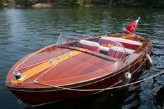 Wooden Boats For Sale Near Me-Small Wooden Boat Building Plans Wooden Boats For Sale, Wooden Boat Kits, Wooden Sailboat, Wooden Boat Building, Wooden Boat Plans, Boat Building Plans, Wood Boats, Plywood Boat Plans, Best Boats