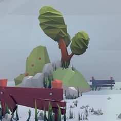 I'm a self employed 3D artist currently working mostly on 3D stock media products.  Visit https://www.cgtrader.com/truipl to find my work.  Cartoon Low Poly Forest Pack | 3D Model  ------------------------ #blender #design #3dsmax #graphics #landscape #ar http://bestcloudphone.com