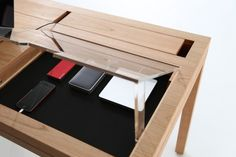 Wt / Consentable | AA13 – blog – Inspiration – Design – Architecture – Photographie – Art