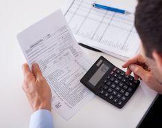 A partir de março, boletos bancários poderão ser pagos nas agências mesmo vencidos - https://pensabrasil.com/partir-de-marco-boletos-bancarios-poderao-ser-pagos-nas-agencias-mesmo-vencidos/