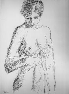 study-sketch-nude-half-body-for-persephone-1341953756_b.jpg (600×815)
