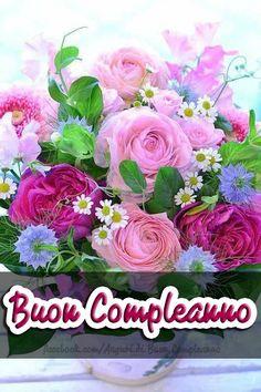 Such a lovely arrangement Trix ! Amazing Flowers, Beautiful Roses, Fresh Flowers, Beautiful Flowers, Floral Bouquets, Floral Wreath, Happy Birthday Flower, Cellphone Wallpaper, Flower Vases