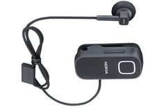 Nokia BH-215 Bluetooth Headset