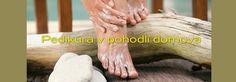 WEBNODE :: Pedikura44