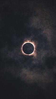 Moon,sun