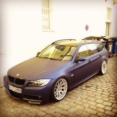 E91 Picture Thread - Page 80 - BMW 3-Series (E90 E92) Forum