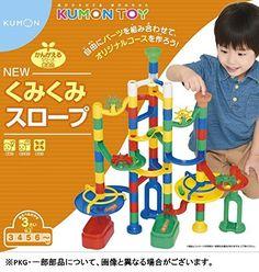 NEW くみくみスロープ (リニューアル), http://www.amazon.co.jp/dp/B002ACUC3G/ref=cm_sw_r_pi_s_awdl_H2GHxbJ5DQYPW