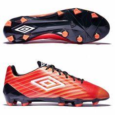 8efc03a9e7f Umbro velocita  umbro  velocita  football  soccer  soccershoes   footballshoes  umbroshoes
