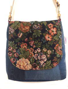 Bag shoulder bag crossbody backpack Musette