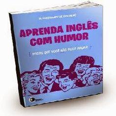 Vendas Multiplas: [e-book] Aprenda Inglês com Humor - Micos que você...