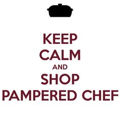 "Go to my website.  Send me a ""contact Me"" email saying that you saw this pin.  The first three people will win a prize.  Send your address with the email.  www.pamperedchef.biz/sarahriedel"