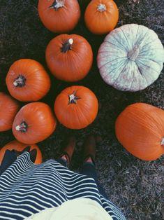 ≫ Pinterest: Naomikenya