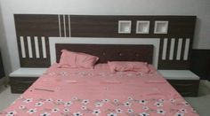 Letest 2018 bedroom design collection for your home.home made furniture designs