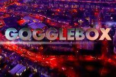 20 Best Celebrity Big Brother Uk 10 Images In 2012 Big