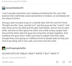 Best funny relationship quotes for her cas Ideas Otp Prompts, Dialogue Prompts, Story Prompts, Writing Advice, Writing Help, Writing A Book, Writing Ideas, Story Inspiration, Writing Inspiration