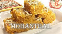 Sale Bhai is a website which has a got a lot of visitors and sales when people want to buy Diwali Sweets Online India, and they stream continues, you can buy any sweet at any point of time affordable cost from this website for any festival or occasion. Indian Dessert Recipes, Indian Sweets, Indian Snacks, Sweets Recipes, Cake Recipes, Snack Recipes, Cooking Recipes, Mohanthal Recipe, Gujarati Recipes