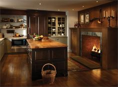36 best Kitchen Fireplaces images on Pinterest | Fire places ... Fireplaces With Large Kitchens Ideas On on french kitchen with fireplace, diy with fireplace, garden with fireplace, dining room with fireplace, interiors with fireplace, kitchen plans with fireplace, cabinets with fireplace, luxury kitchen with fireplace, home with fireplace, bedrooms with fireplace, kitchen ideas storage, outdoor living with fireplace, kitchen ideas bar, dinner with fireplace, kitchen island with fireplace, living rooms with fireplace, kitchen ideas cabinets, christmas with fireplace, decorating with fireplace, cottage kitchens with fireplace,